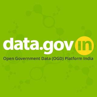 data gov in