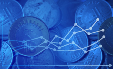 FDI Equity Inflows