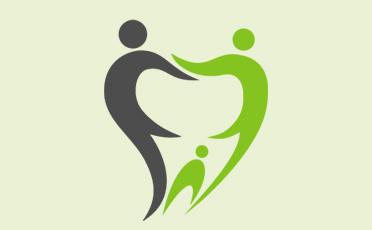 Health & Family Welfare