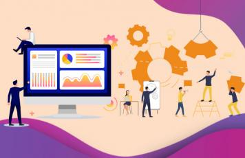 Datasets on MSME registered Units under UDYAM Scheme