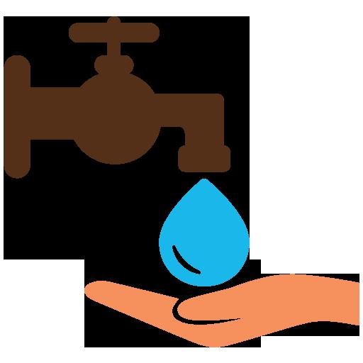 Image result for sanitation