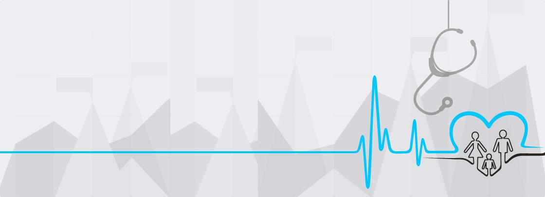 Image of Health Community Banner