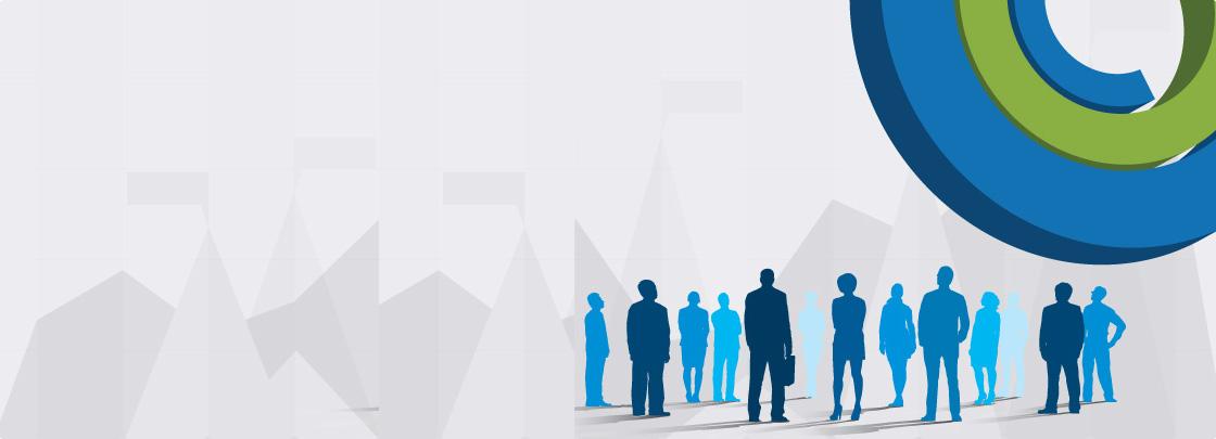 image of Stat community header Banner