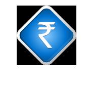 Icon of Economy