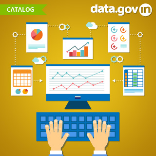 Company Master Data | data gov in