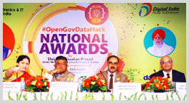 national-award